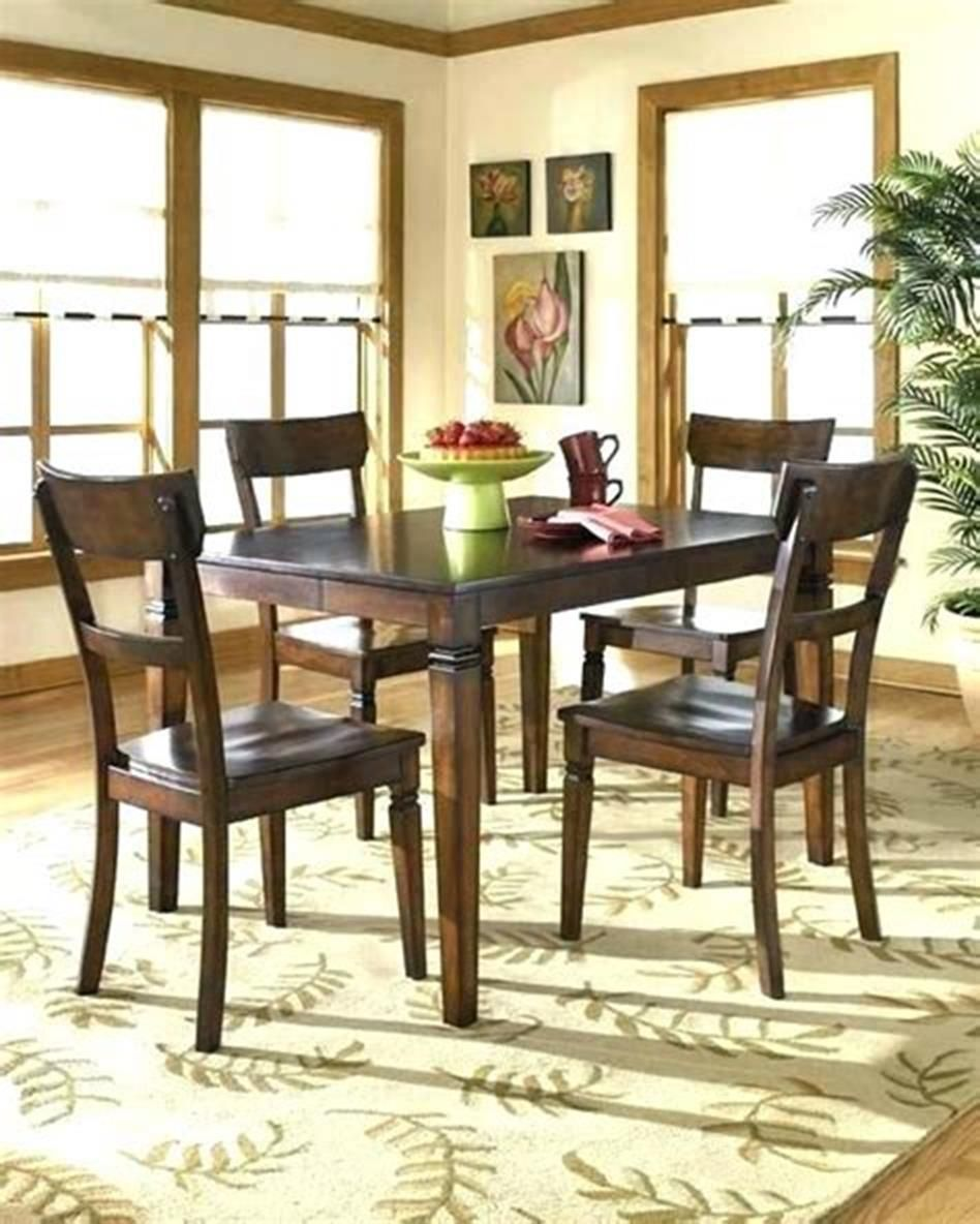 Casual Dining Rooms Decorating Ideas For A Soothing Interior: 42 Most Popular Casual Dining Room Decorating Ideas For