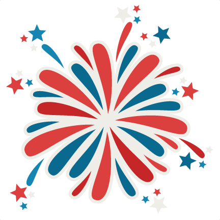 Fireworks fire works clipart clip art - WikiClipArt