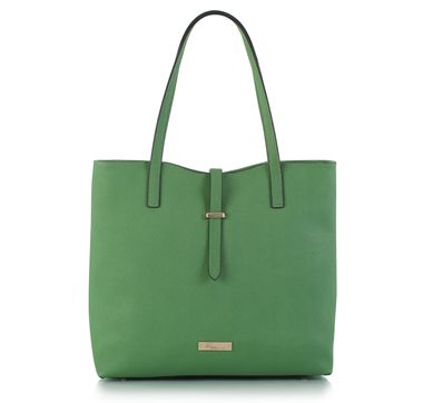 Heys Handbags St Tropez North South Tote