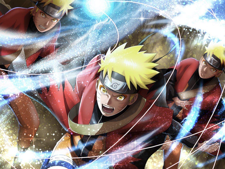 Kacian12 On Twitter Naruto Sage Naruto Anime Naruto