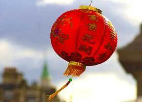 Cómo Hacer Faroles Chinos De Alambre Chinese Paper Lanterns Paper Lanterns Round Paper Lanterns