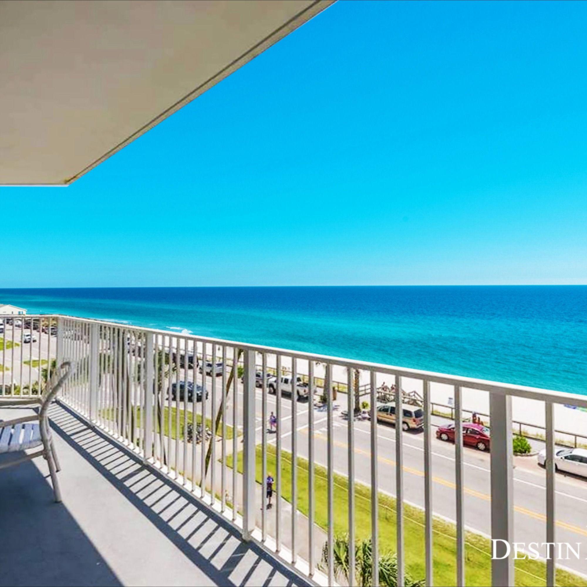 Majestic Sun 404a In 2020 Beach Condo Decor Seascape Resort Beach Condo