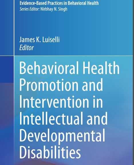 Excellent Free Resources Behavioral >> Free Download Of Behavioral Health Promotion And