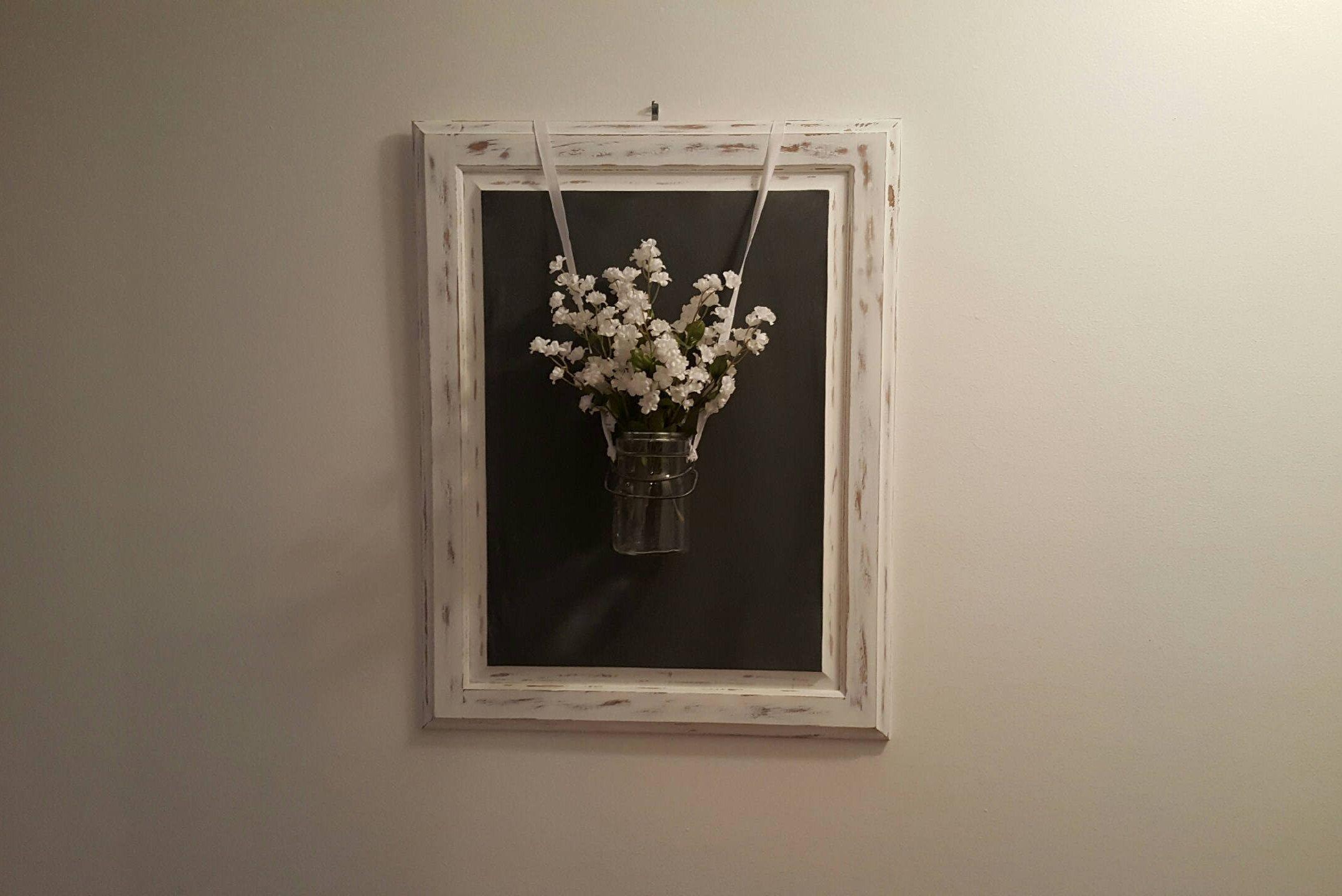 Flower Arrangement,Floral Arrangement,Bedroom Decor,Kitchen Decor,Entry Decor,Dining