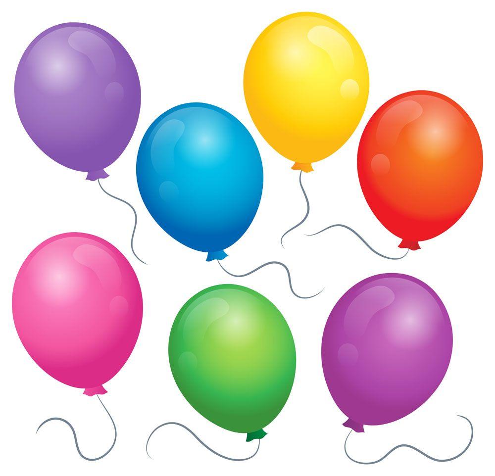 氣球 Google 搜尋 Balloons Background Design Photo Cake Topper