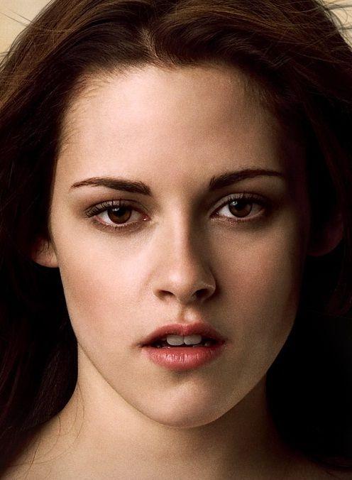 Pin By Kaychau On K Kristen Stewart Twilight Twilight