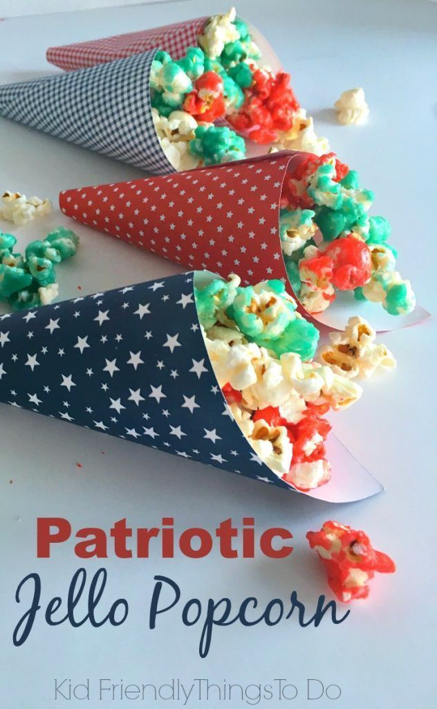 Over 35 Patriotic Themed Party Ideas, DIY Decorations, Crafts, Fun Foods and Recipes #labordaycraftsforkids Tons of Patriotic Party Ideas! Crafts, DIY Decorations, fun food treats and Recipes. Perfect for Memorial Day, Fourth of July and Labor day fun or summer fun - www.kidfriendlythingstodo.com #labordayfoodideas Over 35 Patriotic Themed Party Ideas, DIY Decorations, Crafts, Fun Foods and Recipes #labordaycraftsforkids Tons of Patriotic Party Ideas! Crafts, DIY Decorations, fun food treats and #labordayfoodideas