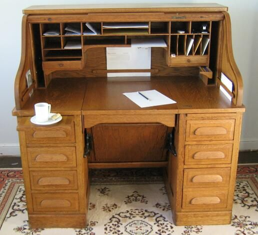 15 Diffe Types Of Desks In Today S Market Greatest Ing Guide