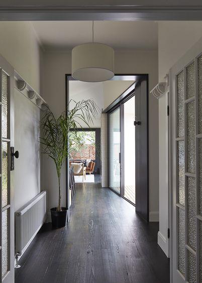 Gallery Australian Interior Design Awards California Bungalow Interior Bungalow Exterior Bungalow Interiors