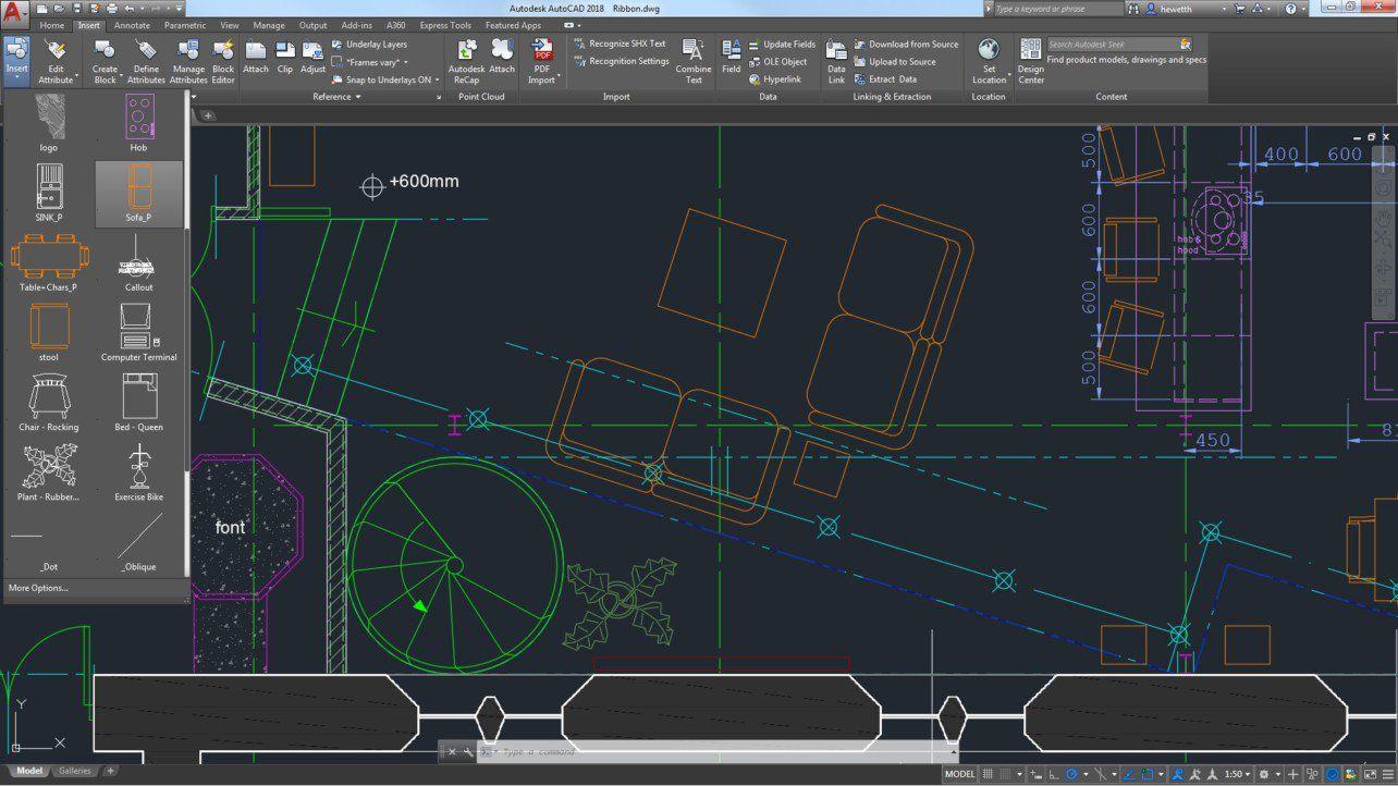 Pin on CNC Tools