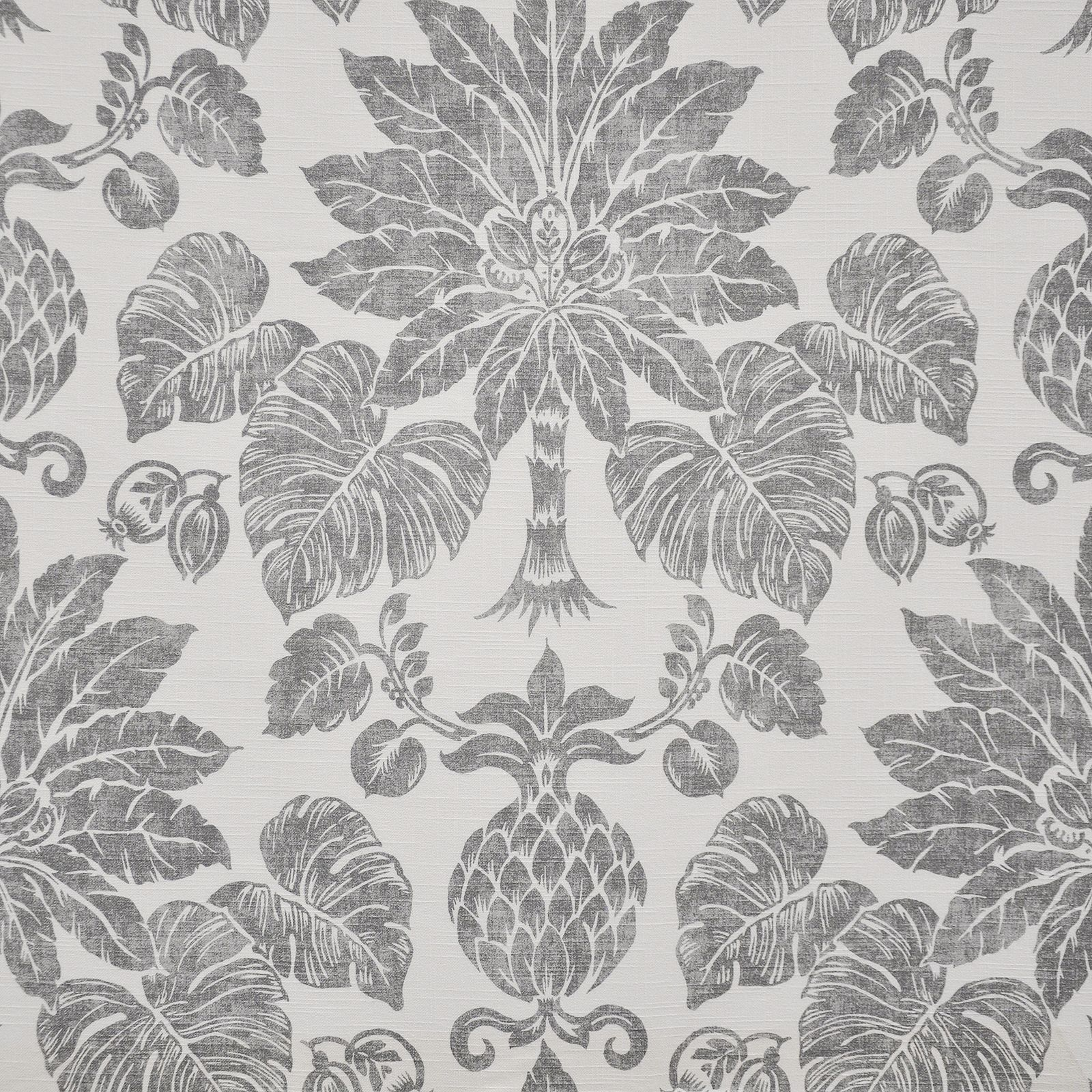Maxwell Fabric Wallpaper online, Discount fabric, Fabric