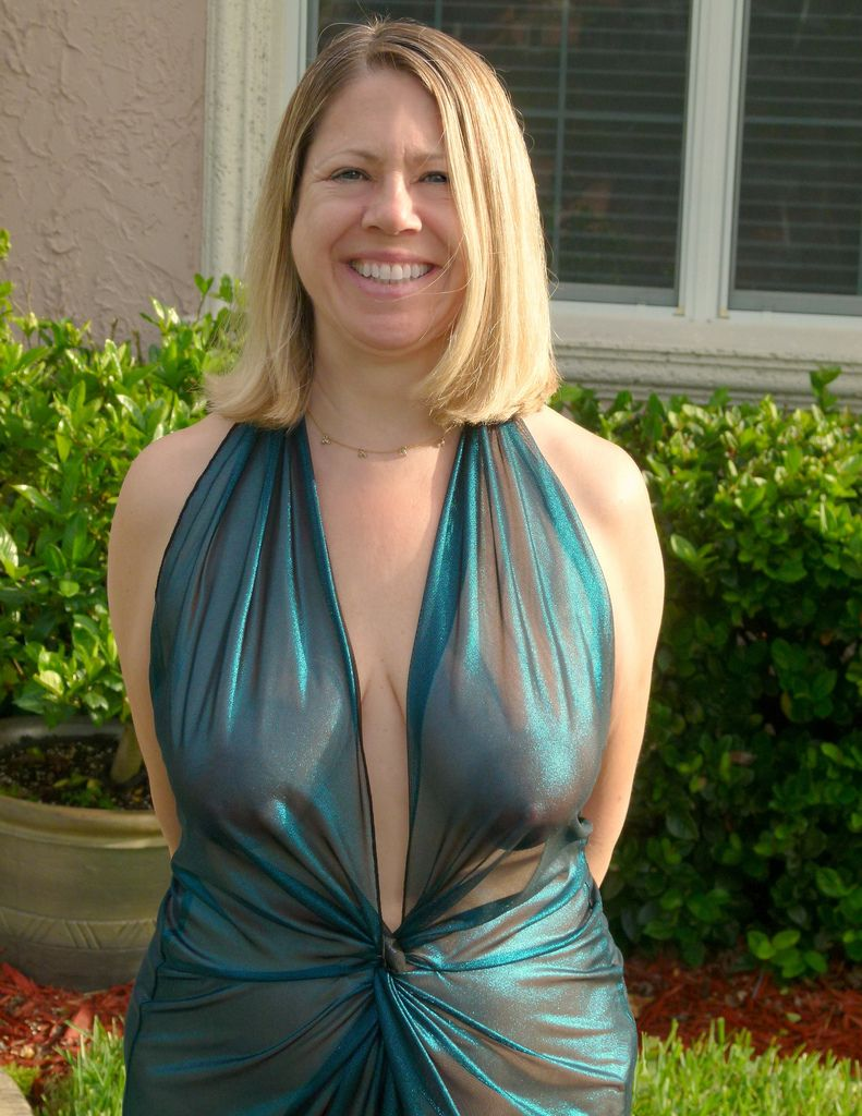Granny nudist gallery