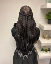 New Crochet Braids Hairstyles Ombre Ideas,  #Braids #Crochet #crochetbraidstyleshairstyles #Hairstyles #ideas #Ombre # tight Braids with curls New Crochet Braids Hairstyles Ombre Ideas,  #Braids #Crochet #crochetbraidstyleshairstyles #H...