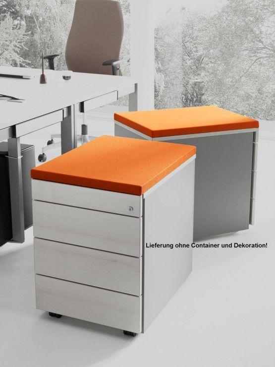 Http://Www.Buero-Object.De/Bueromoebel/Rollcontainer/Mit