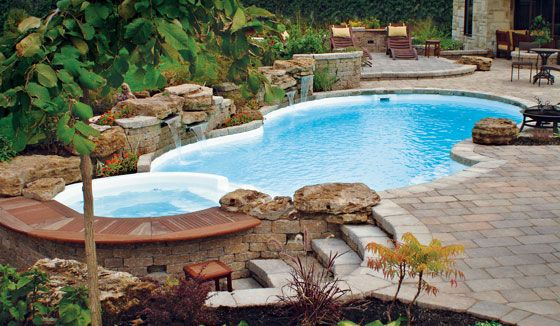 Abri piscine quebec recherche google piscine for Club piscine quebec qc