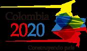 ¿Qué sigue después de la firma del acuerdo final con las Farc? | Colombia 2020