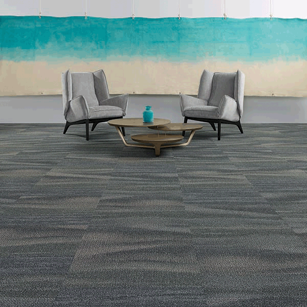 Home Shaw hospitality, Shaw contract, Commercial carpet