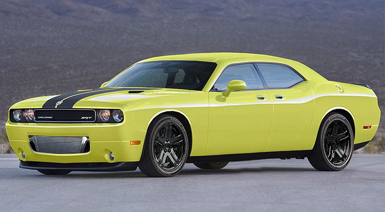 Dodge Challenger Door Sports Cars Pinterest