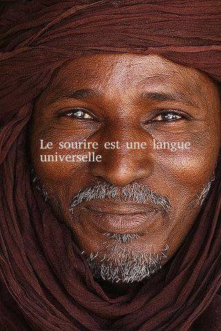 Senegal Poèmes Citations Proverbes Musiques Humour