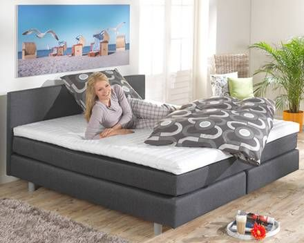 Boxbett Stockholm Schlafzimmer Bett Schlafzimmer Und