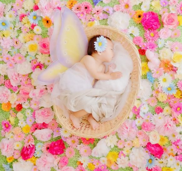 001main baby pics easterspring pinterest baby photos 001main negle Image collections