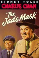 Download The Jade Mask Full-Movie Free