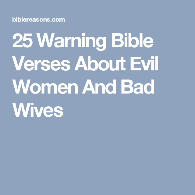 women are evil essay Evil has been looked at in many different ways throughout the years philosophers like socrates and plato believed evil was a matter of ignorance ancient persians saw good and evil as two principles engaged in a perpetual struggle in reality, evil is merely the absence of good.