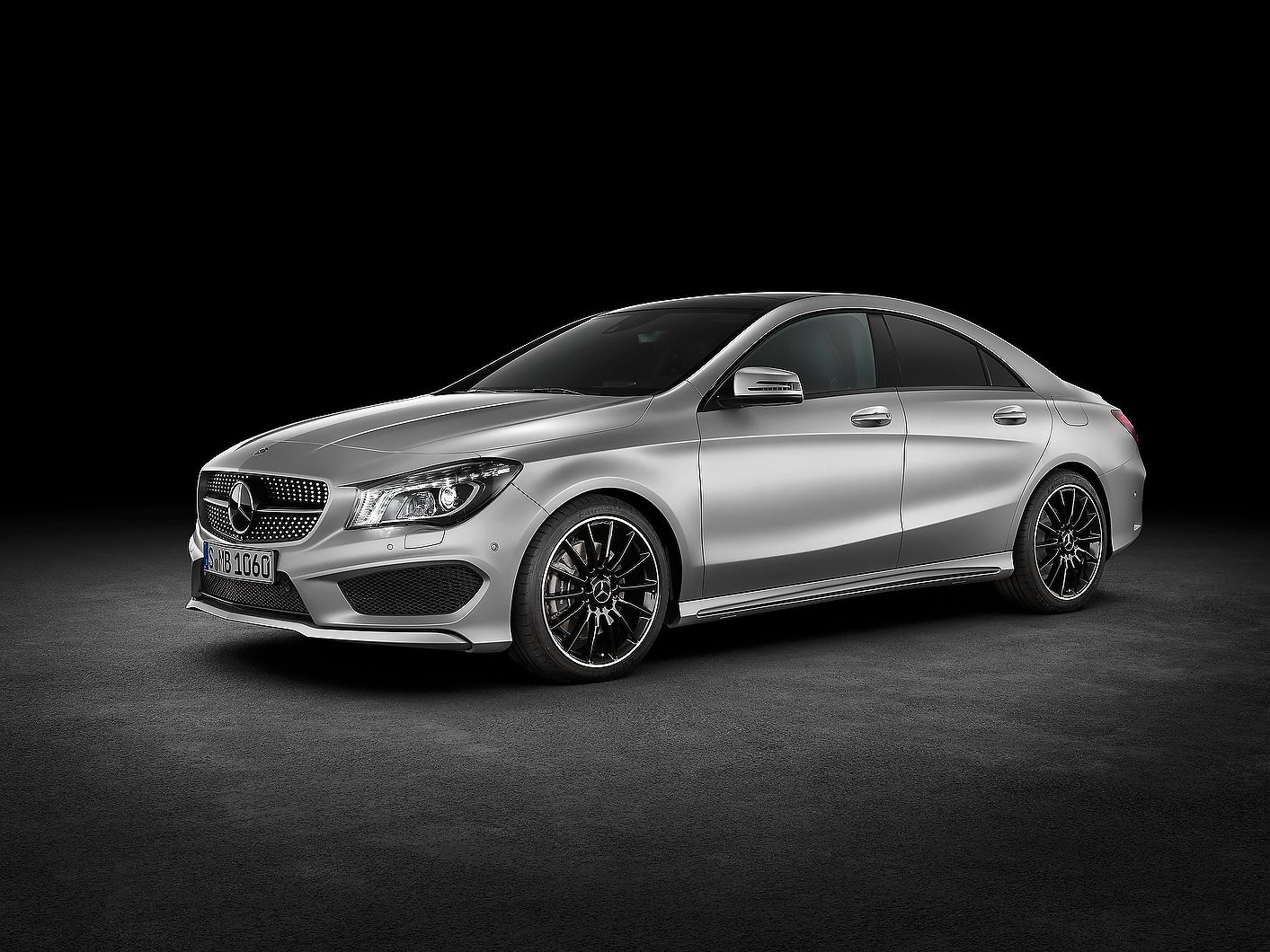 Mercedes Cla Coupe Whips Mercedes Benz Cla 250 Mercedes Sales