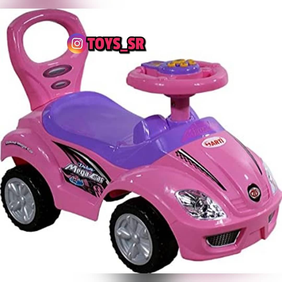 سيارة دز حجم كبير تناسب من عمر سنتين إلى اربع سنوات مع صوت السعر 9 000 Kd العاب العاب اطفال العاب ريناد العاب رناد جديد للبيع رمضان In 2020 Toy Car Car Pink