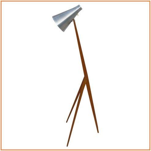 Excellent idea on Mid Century Modern Floor Lamp