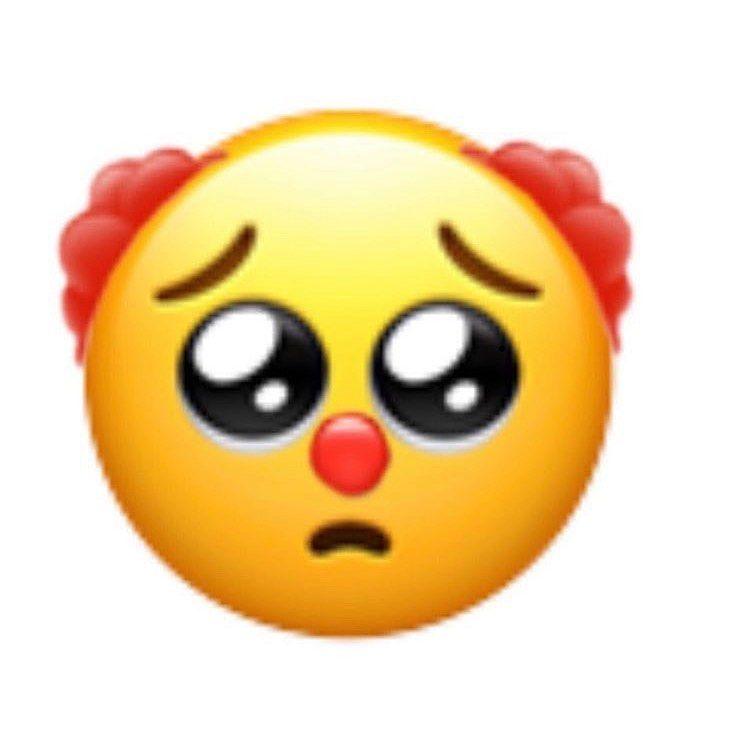 Wumbo On Instagram I Wanna Stay Up Late Kinda But I M So Tired I Look Dumb In 2020 Cute Emoji Wallpaper Emoji Meme Cute Emoji