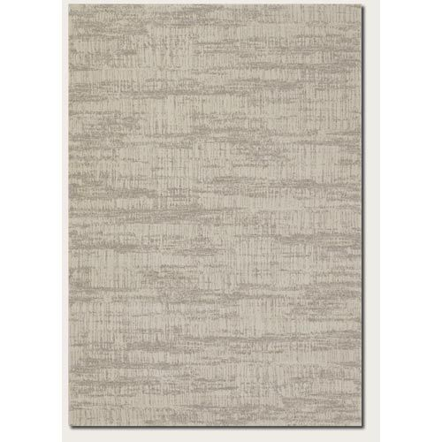 Couristan Everest Graphite Sea Mist Rectangular 9 Ft 2 In X 12 Ft 5 In Rug 60336323092125t Bellacor Couristan Handmade Area Rugs Area Rugs