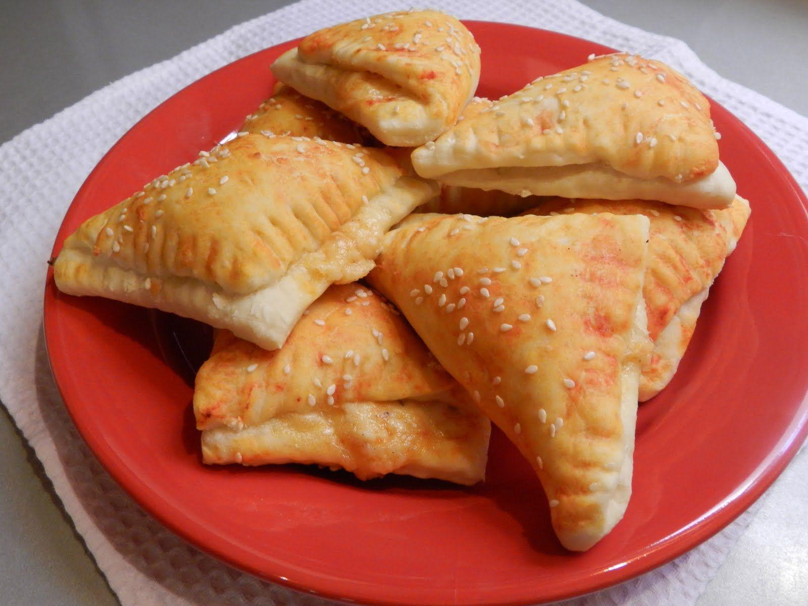 Lacto ovo vegetarian kitchen triunghiuri cu branza food drinks lacto ovo vegetarian kitchen triunghiuri cu branza forumfinder Choice Image