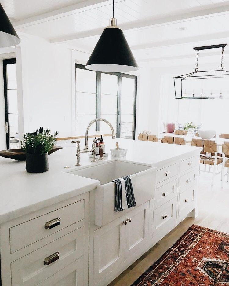 Pin de Sol Delfino en Cocinas | Pinterest | Cocinas