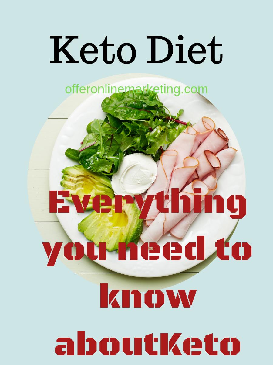 best resources for keto diet