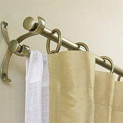 Curtain Rods 10897113 250x250 Jpg 250 250 Home 3 Pinterest