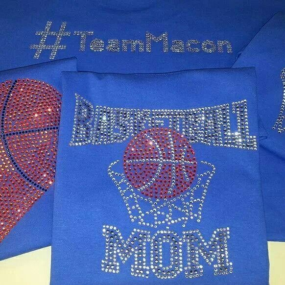 Team Macon