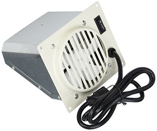Mr Heater F299201 Vent Free Blower Fan Accessory For 20k And 30k