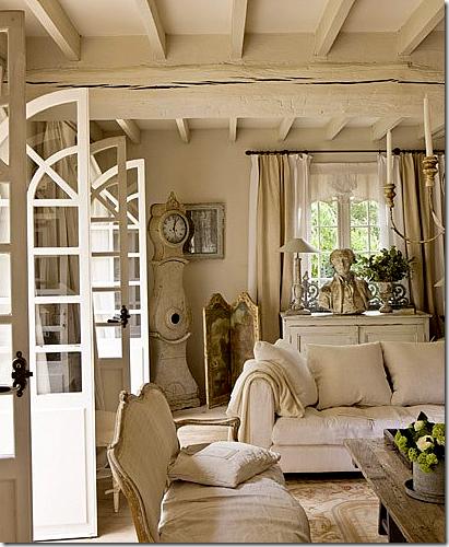 Swedish style | Swedish style | Maison, Déco maison et Deco campagne