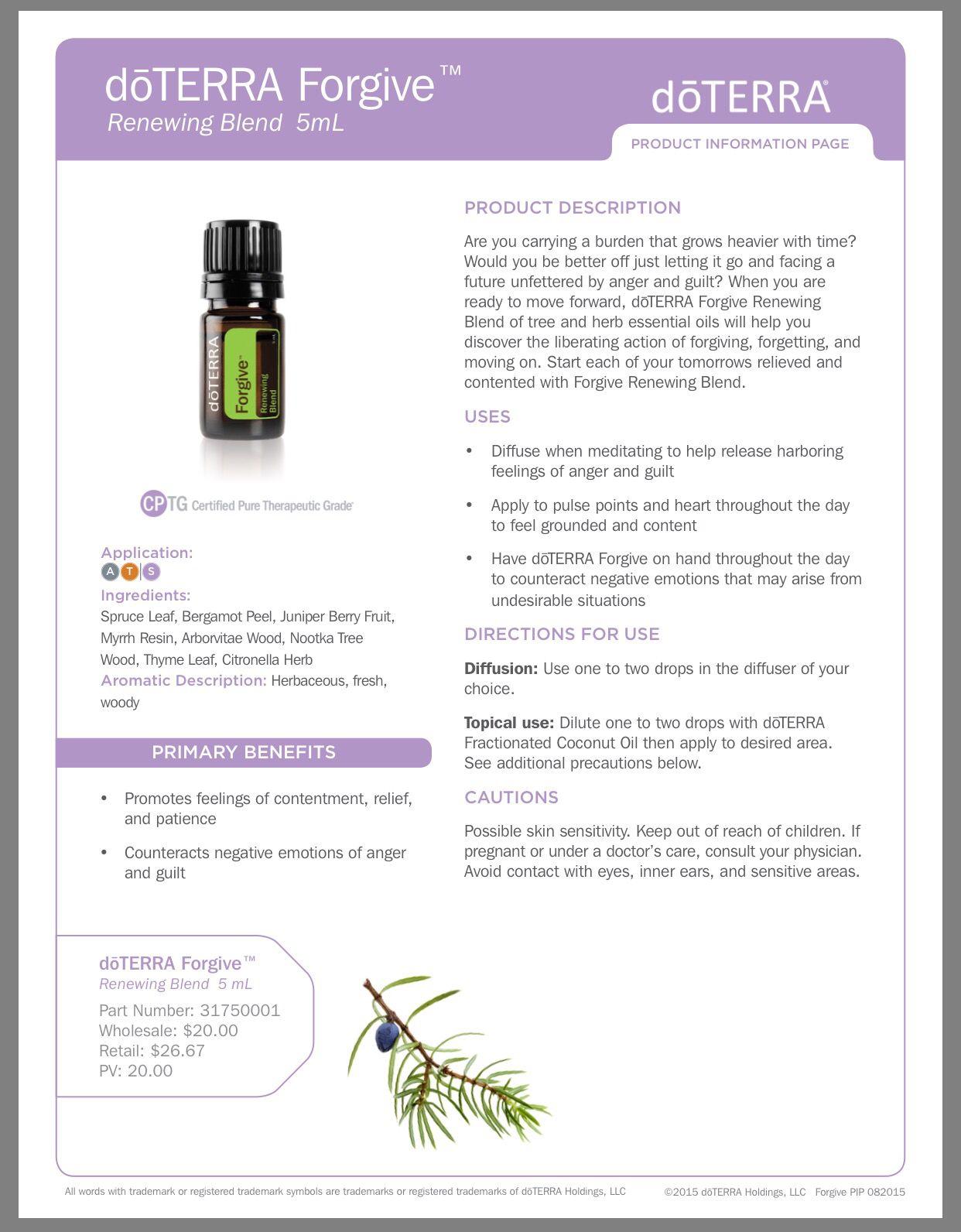 Doterra emotional aromatherapy to explore and purchase essential doterra emotional aromatherapy to explore and purchase essential oils visit https buycottarizona
