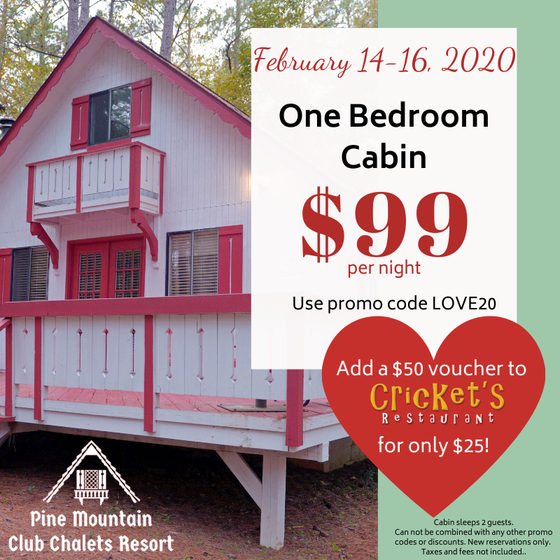Valentine S Day Special In 2020 Vacation Plan Valentine Day Special Long Weekend