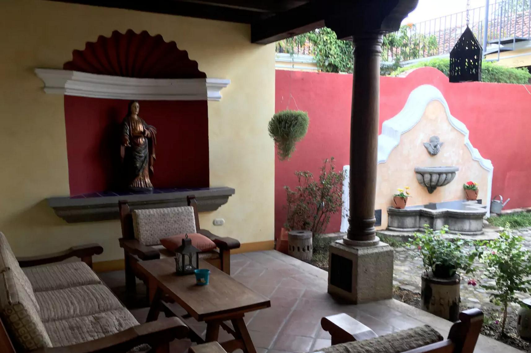 15+ Estilos de casas de terraza en guatemala ideas in 2021