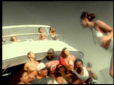 2 Live Crew Hoochie Mama Youtube Dance Choreography Choreography Crew Hoochie mama mp3 song by the 2 live crew from the album music from the motion picture the sitter. 2 live crew hoochie mama youtube
