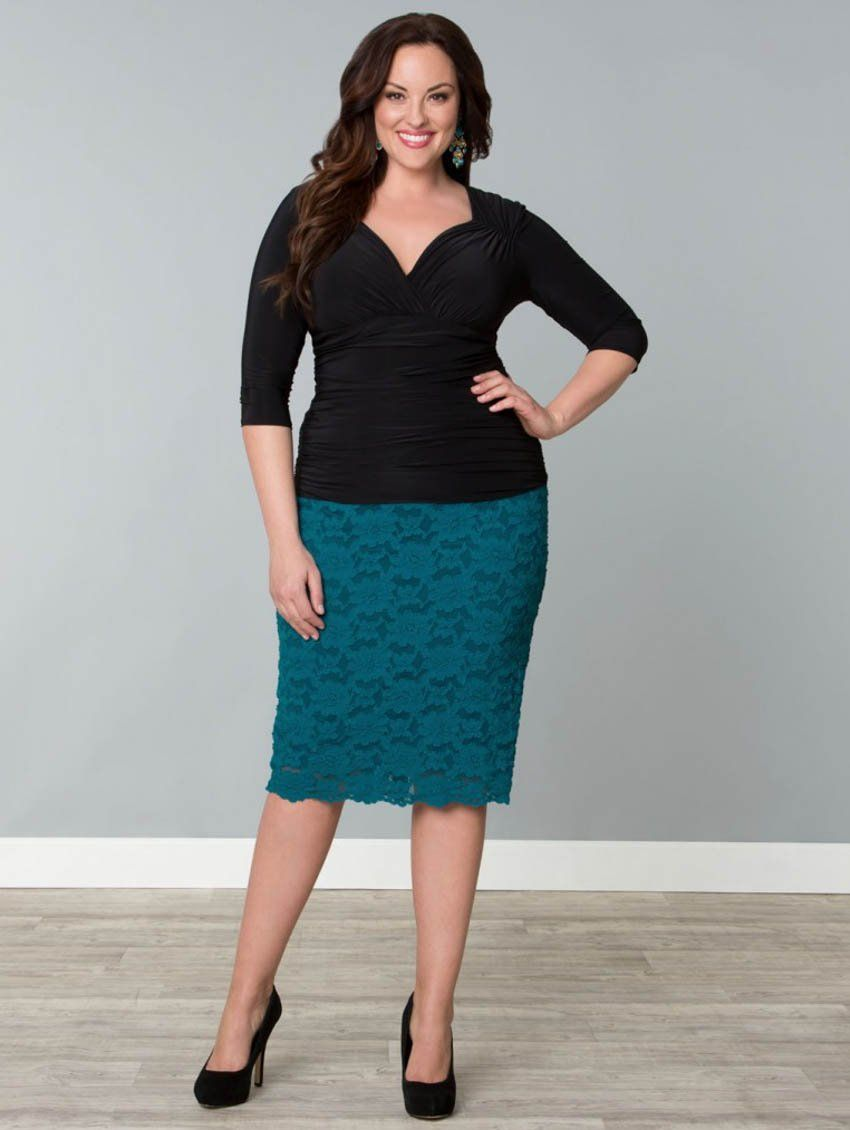 99ac27529e Curvalicious clothes offers bottoms for plus size women in sizes Plus size  clothing for full figured women. We carry young and trendy