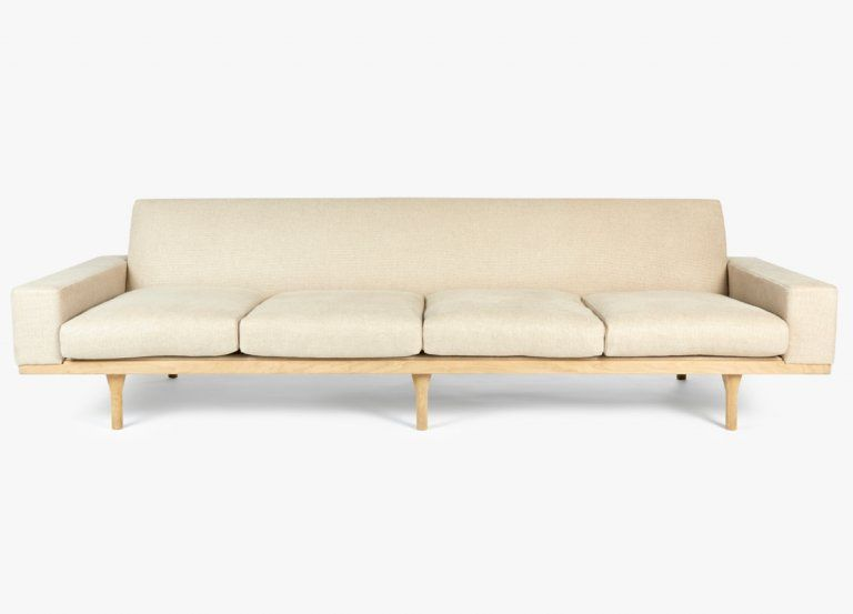 Great Dane Furniture Sofa Furniture Sofa Furniture