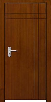 The Best Waterproof Bathroom Doors Indoor And Outdoor Waterproof Doors Manufacturer And Supplier In Banglade Wooden Door Design Room Door Design Door Design