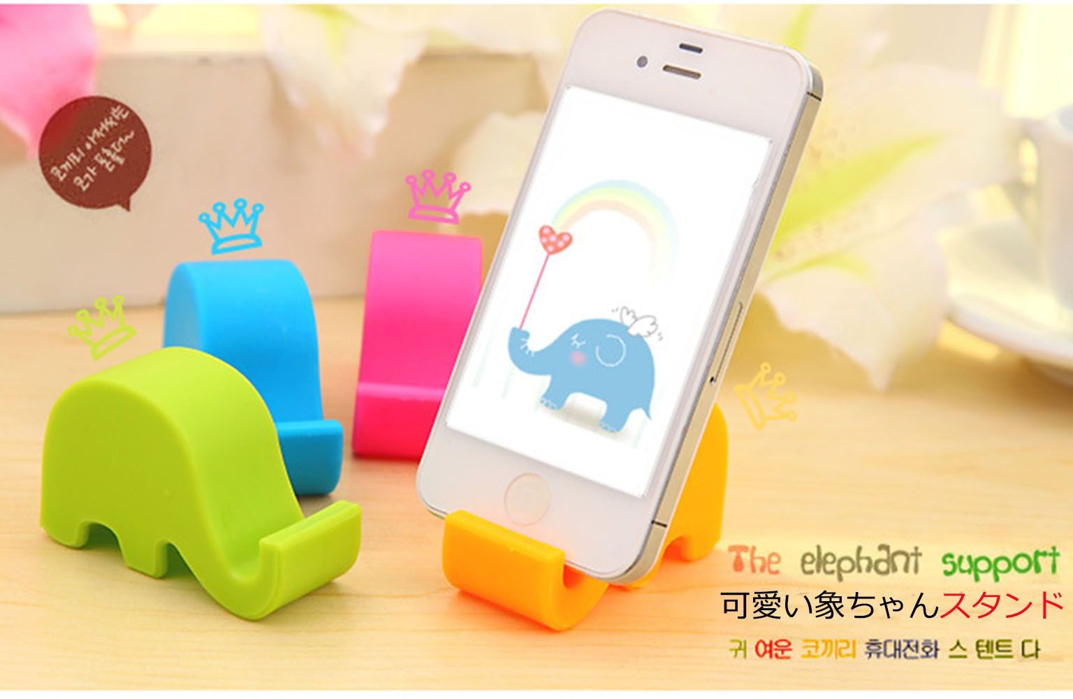 Pin by choi pon on smartphone stand pinterest smartphone