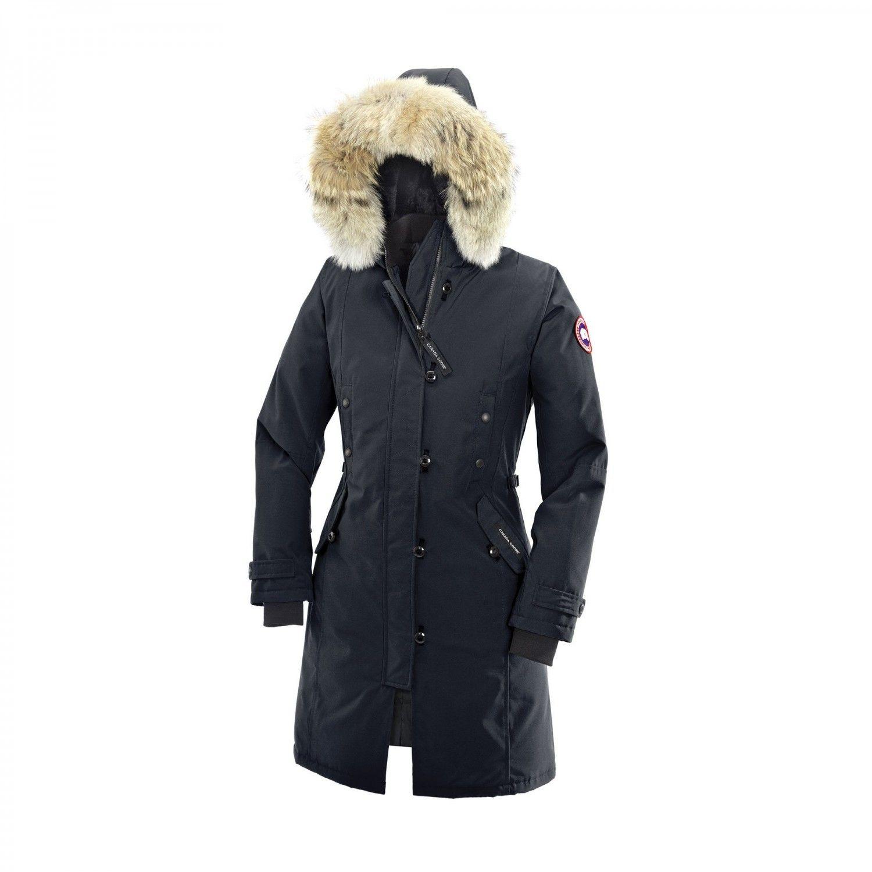canada goose jacket online store
