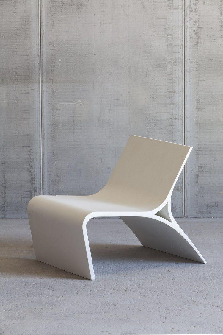 Exterior Chairs Furniture ConfluenceLumacast Exterior ConfluenceLumacast Furniture ConfluenceLumacast Chairs HYWEI9D2