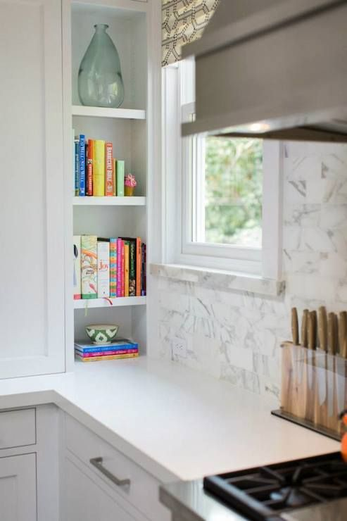 evars and anderson   kitchens   benjamin moore   decorators white   cookbook niche cookbook evars and anderson   kitchens   benjamin moore   decorators white      rh   pinterest com